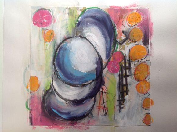 image from http://mixedcarma.typepad.com/.a/6a017743f107cf970d01bb079c4de6970d-pi