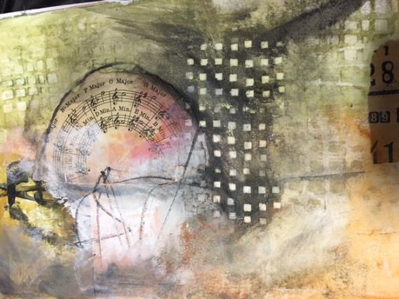 image from http://mixedcarma.typepad.com/.a/6a017743f107cf970d01bb09277f54970d-pi